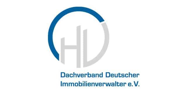 Dachverband Deutscher Immobilienverwalter (DDIV)