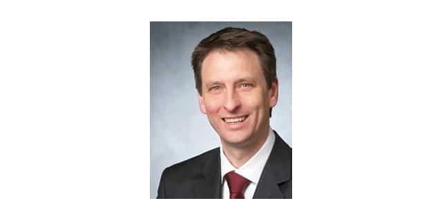 Prof. Dr.-Ing. Jochen Abel