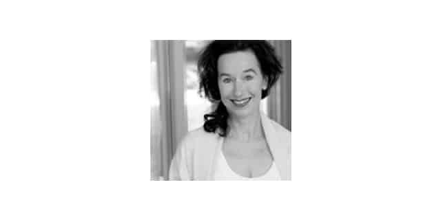 Lucia Falkenberg, eco-Verband