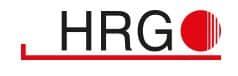 HRG sucht Leiter Portfolio Management Schwerpunkt Facility Management