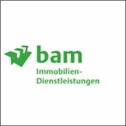 BAM Immobilien-Dienstleistungen GmbH