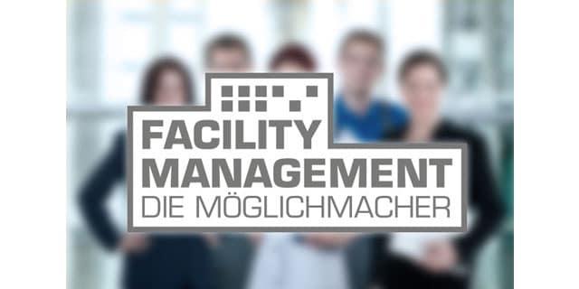Die Möglichmacher - Was macht ein Facility Manager