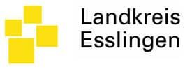 Landkreis Esslingen sucht Ingenieurin oder Ingenieur bzw. Bachelor/Master Technische Gebäudeausrüstung, Versorgungstechnik oder Facility Management als Leiter/-in der Arbeitsgruppe Technisches Gebäudemanagement