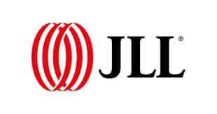 JLL sucht Regional Facilities Manager