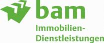 BAM sucht Energiemanager