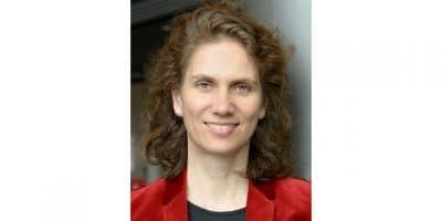 Prof. Dr. Andrea Pelzeter ist Fachleiterin Facility Management an der Hochschule für Wirtschaft und Recht Berlin im Fachbereich Duales Studium Wirtschaft, Technik. Persönlichkeitsmerkmale im FM