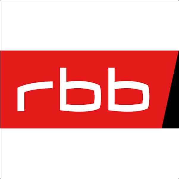 Rundfunk Berlin-Brandenburg