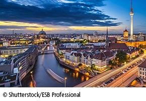 21. SAP-Forum für die Immobilienwirtschaft