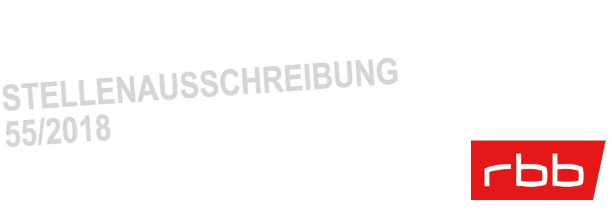 RBB such Ingenieur/Techniker Gebäudetechnik