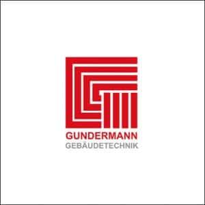 Gundermann Gebäudetechnik sucht Objektleiter in München
