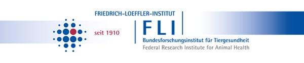FLI sucht Mitarbeiterin/Mitarbeiter im technischen Gebäudemanagement