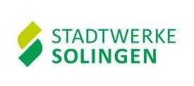 Stadtwerke Solingen suchen Technischen Objektleiter
