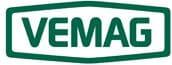 Vemag Maschinenbau GmbH sucht Leiter Facility Management in Verden
