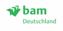 BAM Deutschland AG sucht Konstrukteur oder Techniker (m/w) im Bereich Versorgungstechnik für die TGA-Fachplanung HLSK in Stuttgart
