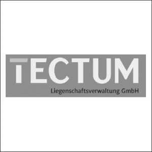 Tectum Liegenschaftsverwaltung GmbH