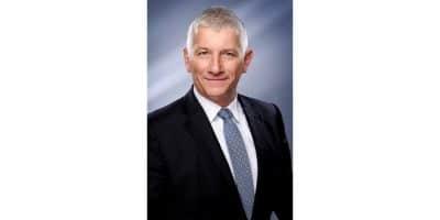 Eckhart Morré: Executive Managing Director für Deutschland und die Schweiz von CBRE
