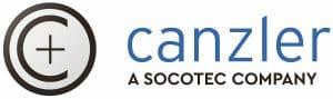 Canzler GmbH sucht: Senior Consultant Facility Management (m/w)