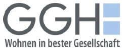 GGH sucht Technischen Objektmanager in Heidelberg
