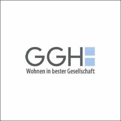 Gesellschaft für Grund- und Hausbesitz mbH