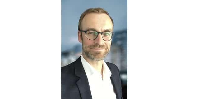 Dr. Martin Lange, Apleona