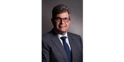 Prof. Dr.-Ing. Joachim Hohmann, technische Universität Kaiserslautern
