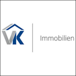 VK Immobilien GmbH