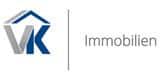 VK Immobilien GmbH sucht Ingenieur oder Facility Manager in Dortmund
