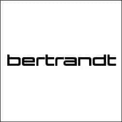Bertrandt Ing.-Büro GmbH