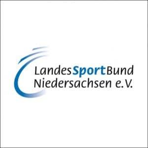LandesSportBund Niedersachsen e.V. (LSB)