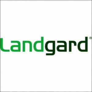 Landgard Service GmbH