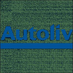 Autoliv B.V. & Co. KG