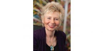 Diana Ewert Präsidentin EBZ Business School