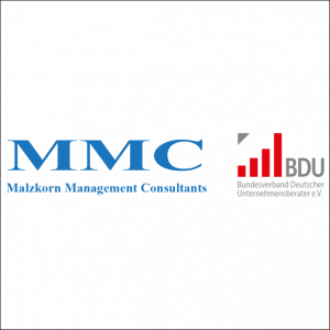 MMC - Malzkorn Management Consultants