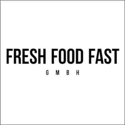 Fresh Food Fast GmbH