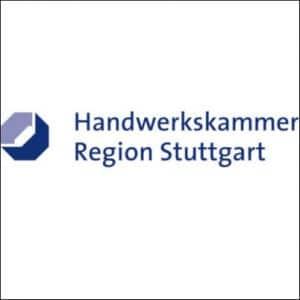 Handwerkskammer Region Stuttgart