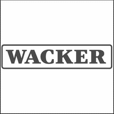 Wacker Chemie AG