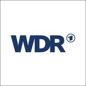 Westdeutscher Rundfunk (WDR)