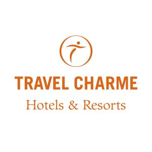 Travel Charme Hotel GmbH & Co. KG