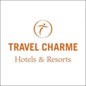 Travel Charme Hotel GmbH & Co. KG