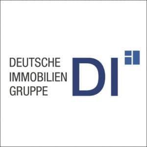 DI Deutsche Immobilien Gruppe