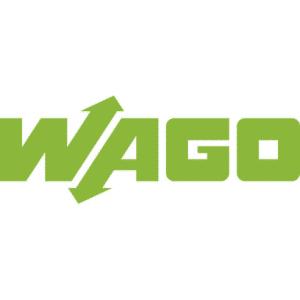 Wago sucht Leitung Facility Management in Sondershausen