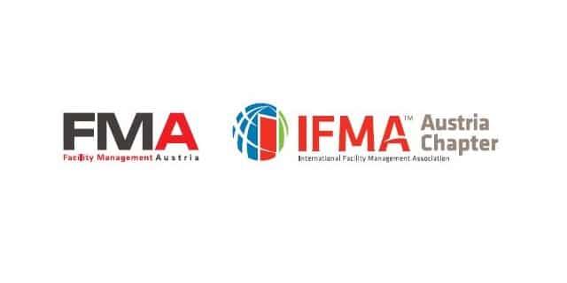 logo IFMA, Logo FMA, Ausbildungspreis 2019