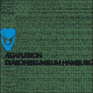 AGAPLESION Diakonieklinikum Hamburg gGmbH