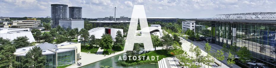 Autostadt sucht Spezialist Versorgungstechnik in Wolfsburg
