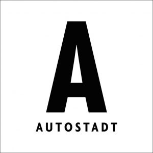 Autostadt GmbH