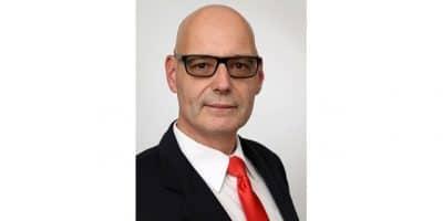 Michael Scheder, All Service Sicherheitsdienste