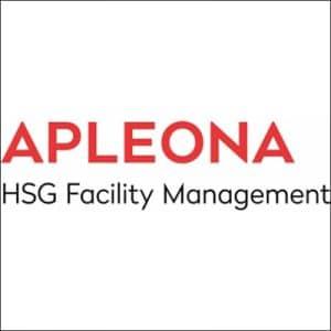 Apleona HSG Nord GmbH