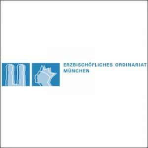 Erzdiözese München und Freising KdöR