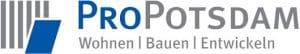 ProPotsdam sucht Betriebsleiter FM