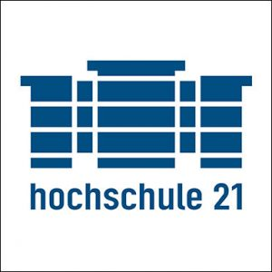 hochschule 21 gemeinnützige GmbH